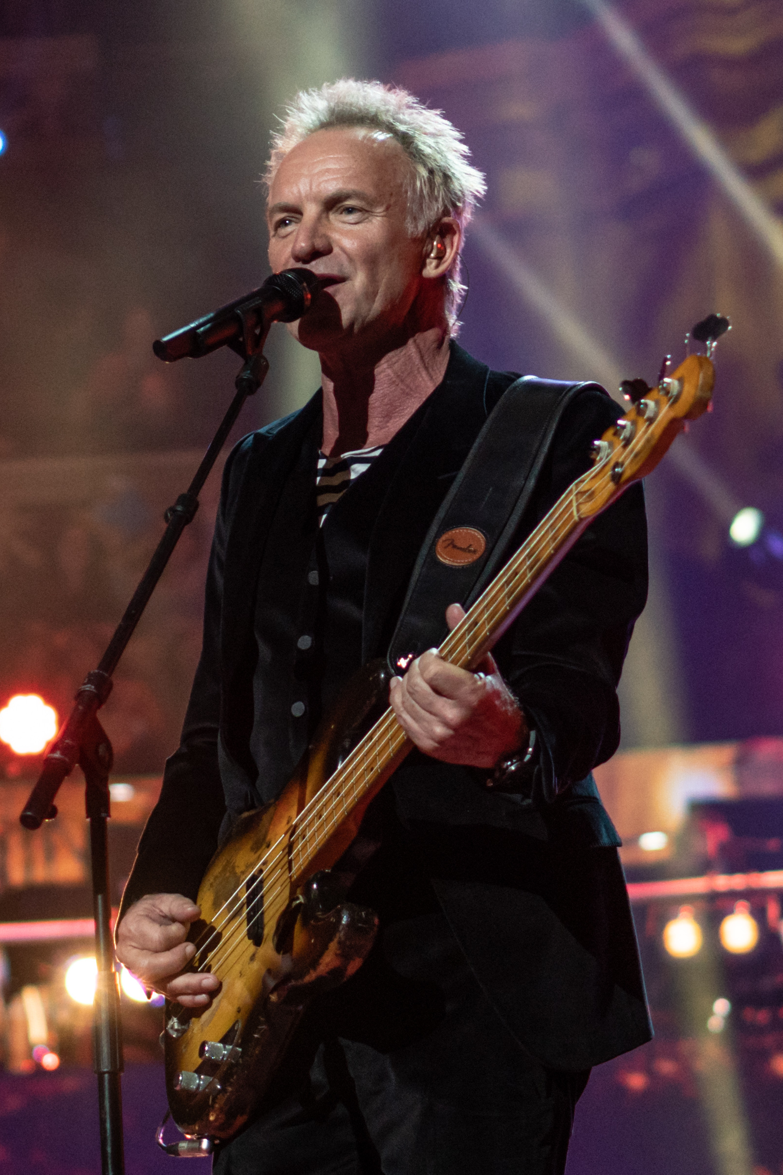 Sting_on-stage_April_2018