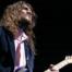 Immagine in evidenza articolo sul ritorno di John Frusciante