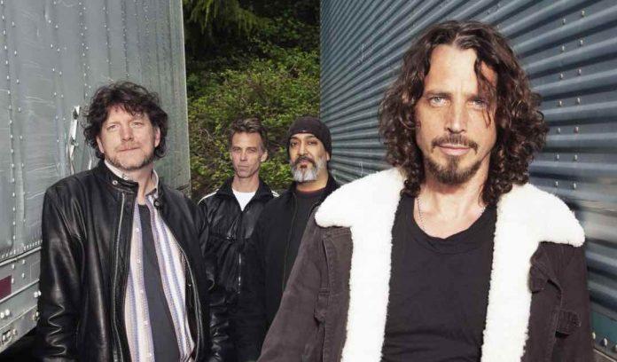 questa è una immagine esplicativa per comprendere che si parla dei Soundgarden