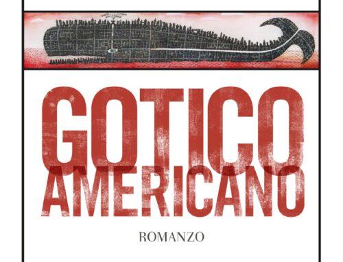 Gotico Americano: un romanzo tra fiction e cronaca