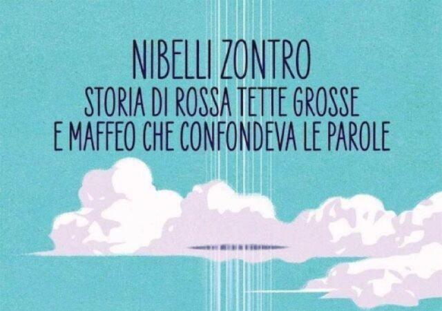 nibelli-zontro-foto-copertina