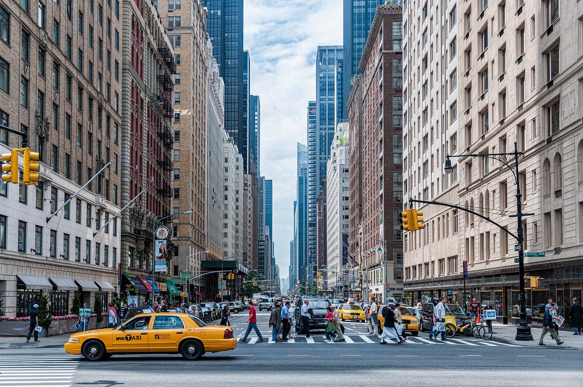 Un-newyorkese-su-cinque-potrebbe-aver-contratto-il-coronavirus