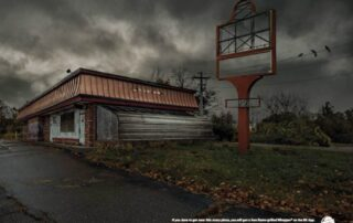 halloween-burger-king-scary-places