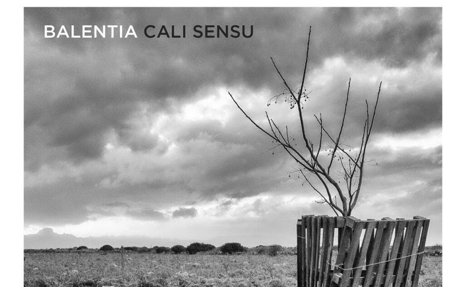 calisensu-balentia-copertina-digital